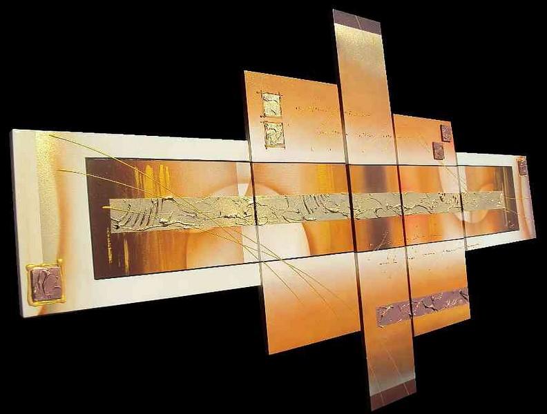 Vendita quadri sala 125 bis angeli moderni i quadri for Quadri con angeli