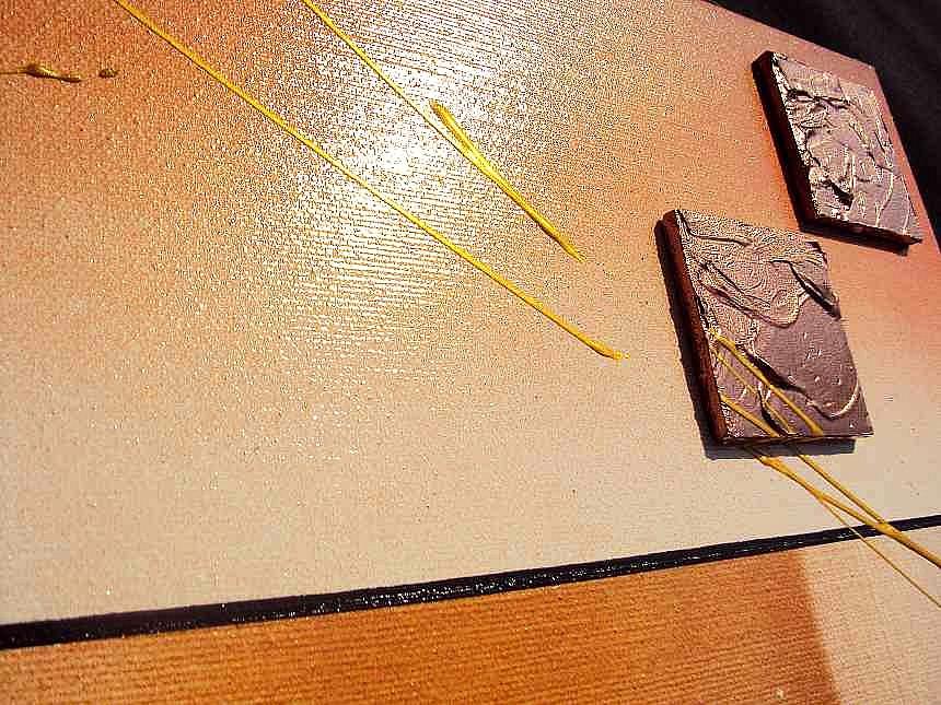 Vendita quadri sala 125 bis angeli moderni i quadri for Quadri piccoli moderni