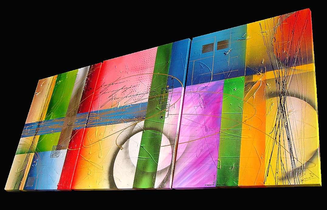Vendita quadri sala 319 effetto d 39 amore i quadri for Quadri moderni colorati