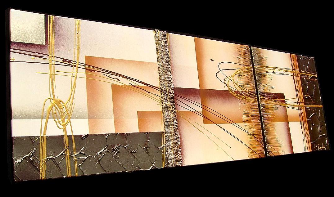 Vendita quadri sala 161 l 39 amore che ripaga i quadri for Quadri acrilici astratti