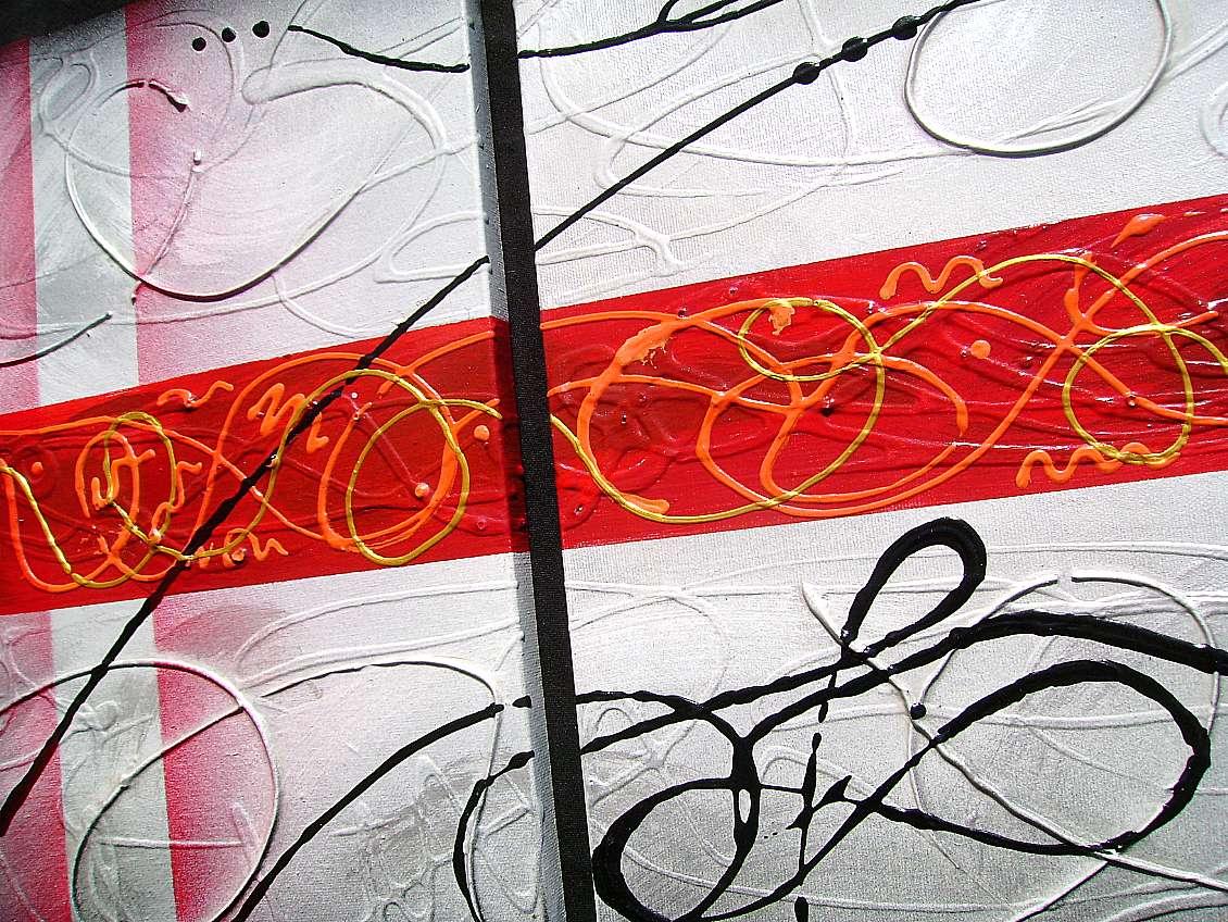 Vendita quadri sala 52 red life i quadri moderni for Quadri piccoli moderni