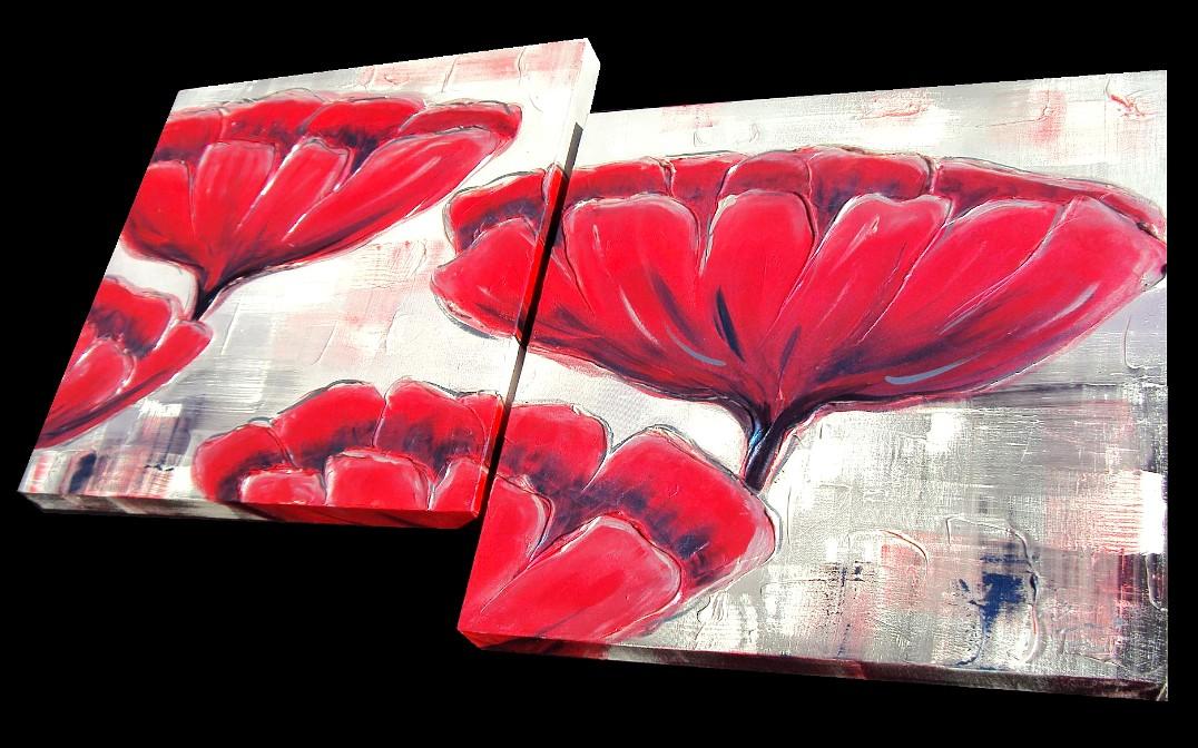 Vendita quadri sala 321 ti cerco sulle mie labbra i for Cerco quadri moderni