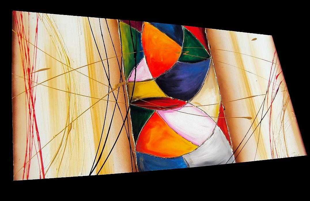 Vendita quadri sala 297 per gli occhi tuoi i quadri for Quadri moderni colorati