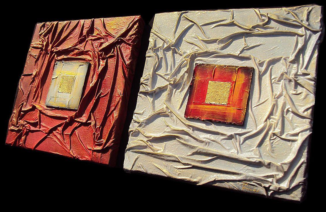 Vendita quadri sala 20 nuvola i quadri moderni for Quadri piccoli moderni