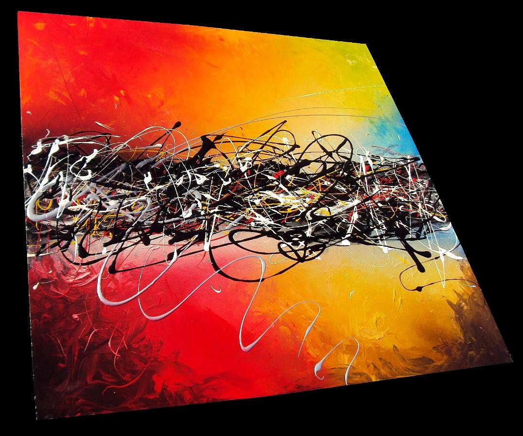 Vendita quadri sala 119 sogno nascosto i quadri for Quadri acrilici astratti